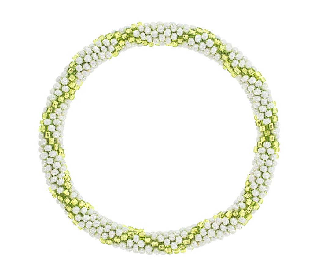Roll-On® Bracelet <br> Tortoise