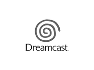 Browse our Sega Dreamcast collection