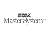 Browse our Sega Master System collection