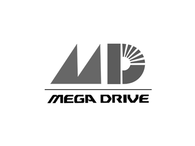 Browse our Sega Mega Drive collection