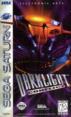 Darklight Conflict Box Art