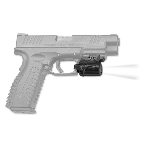 CRIMSON TRACE Rail Master Universal Tactical Light (CMR-202)