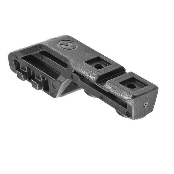 MAGPUL MOE Scout Mount (MAG403-LT)