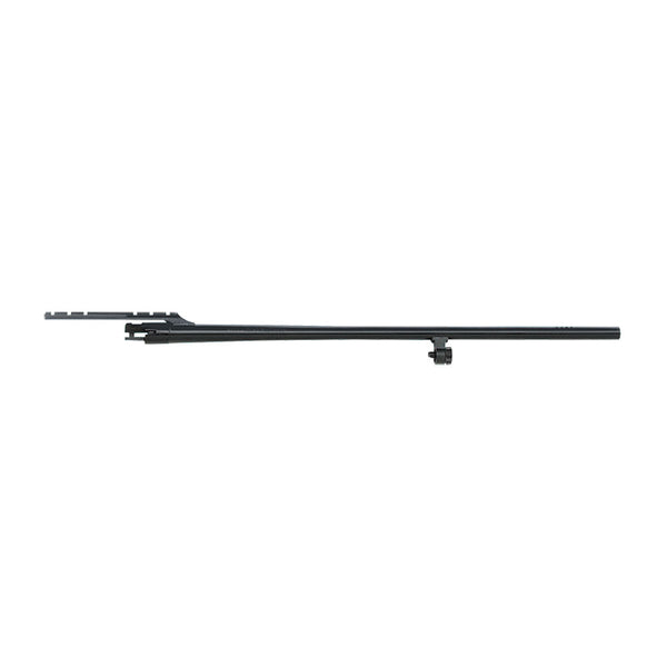 MOSSBERG 500 24in Blued 20 Gauge Shotgun Barrel (90063)