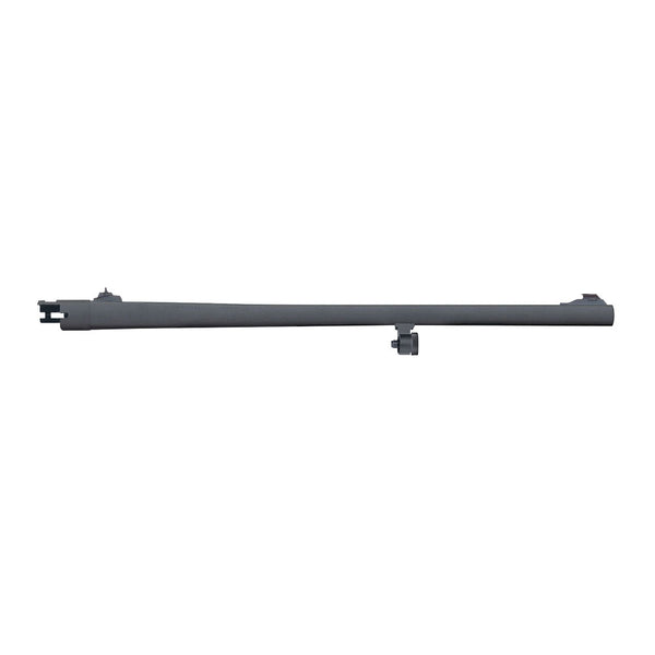 MOSSBERG 500 24in 12Ga Matte Blue Barrel (90121)