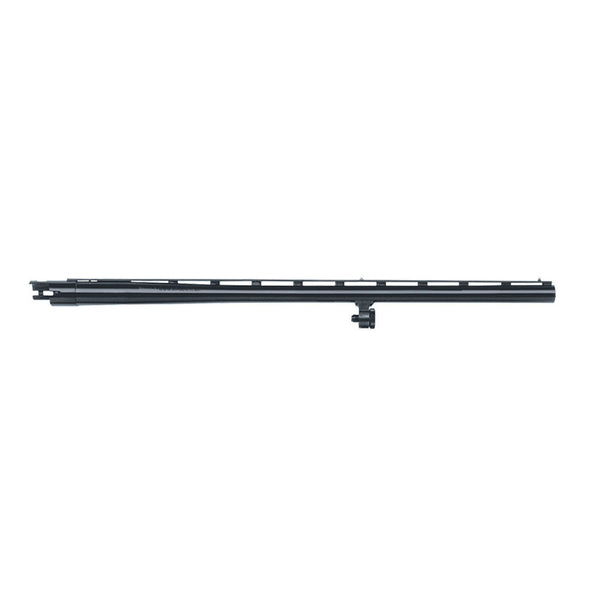 MOSSBERG 500 24in Blued 12 Gauge Shotgun Barrel (90135)