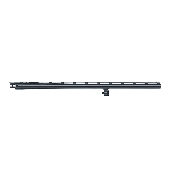MOSSBERG 500 20in Blued 12 Gauge Shotgun Barrel (90140)