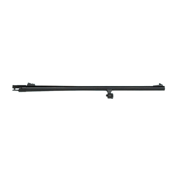 MOSSBERG 500 24in Blued 20 Gauge Shotgun Barrel (92062)