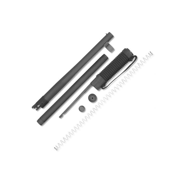 MOSSBERG 500/590 14in Barrel Shotgun Conversion Kit (92514)