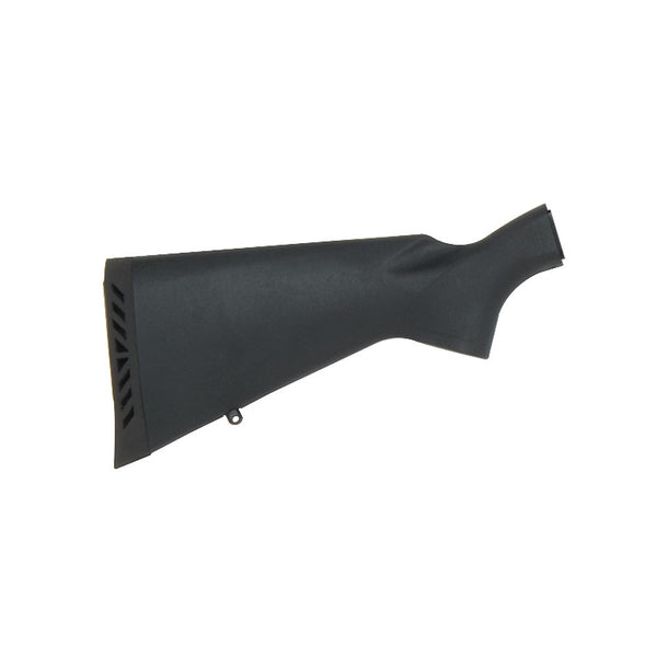 MOSSBERG 500 Bantam Black Stock (95025)