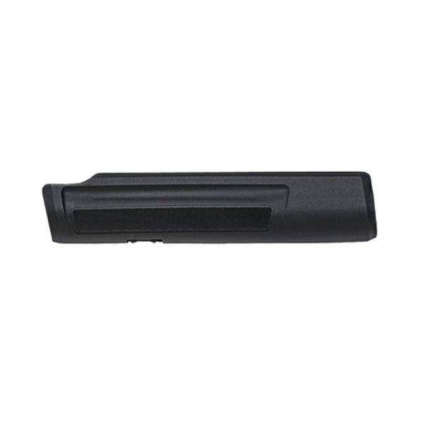 MOSSBERG Flex Standard Synthetic Black Forend (95214)