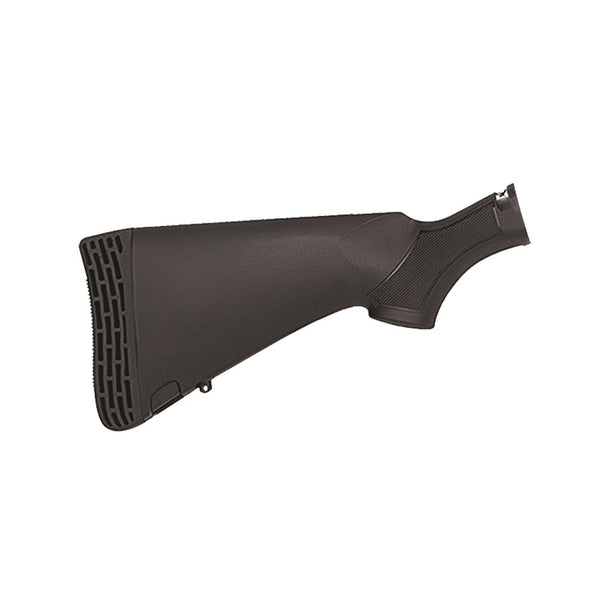 MOSSBERG 500,590 Flex Black Stock (95223)