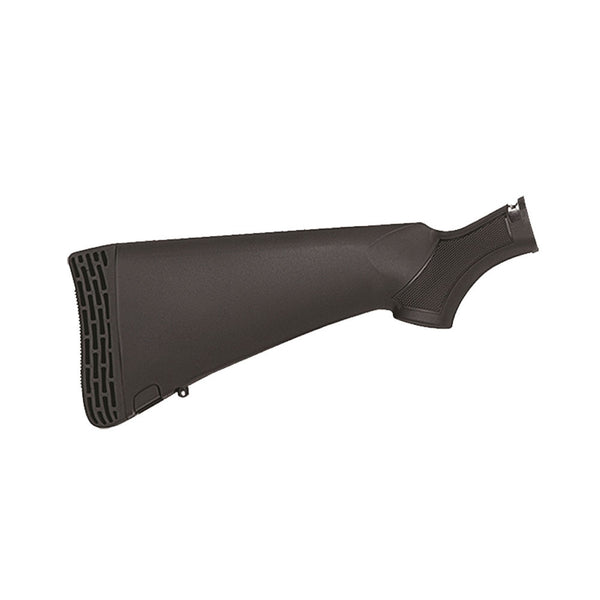 MOSSBERG 500,590 Flex Black Stock (95224)