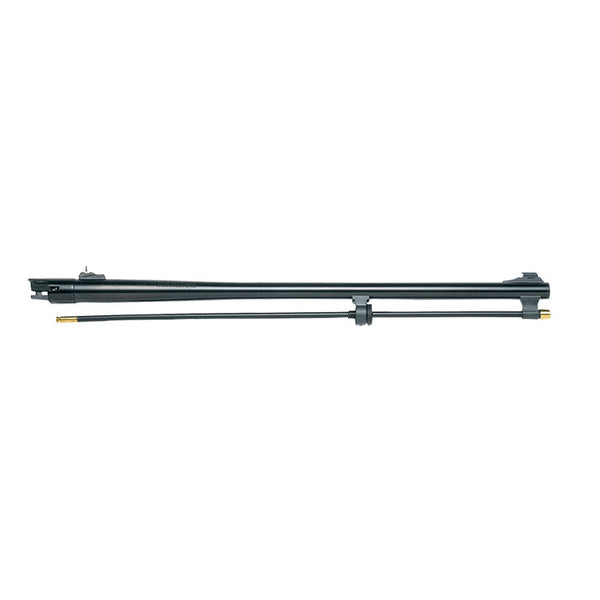 MOSSBERG 500 24in Blued 50 Black Powder Shotgun Barrel (95302)