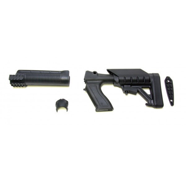 PROMAG Archangel Tactical Shotgun Stock System for Remington 870 (AA870)