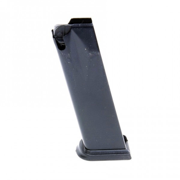 PROMAG Springfield XD 9mm 15rd Steel Magazine (SPR-A1)