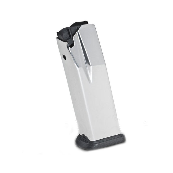 SPRINGFIELD ARMORY XD 9mm 10rd Magazine (XD0923)