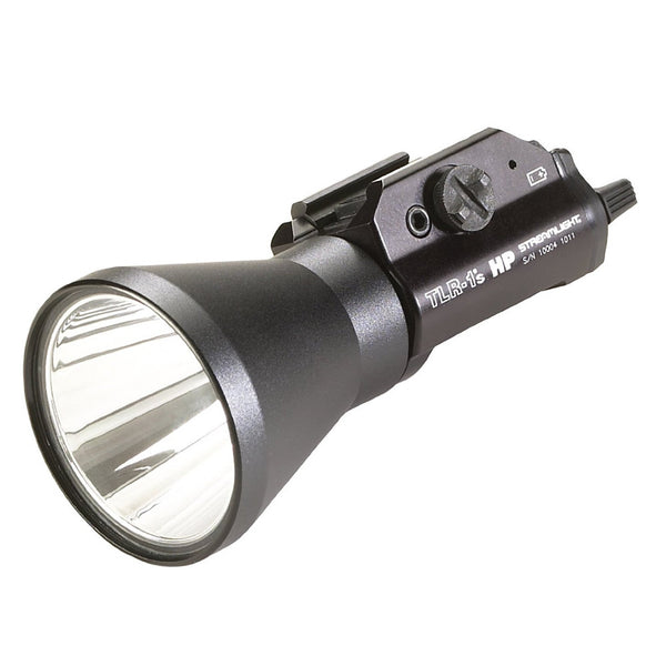 STREAMLIGHT TLR 775 Lumens LED Weapon Light (69215)