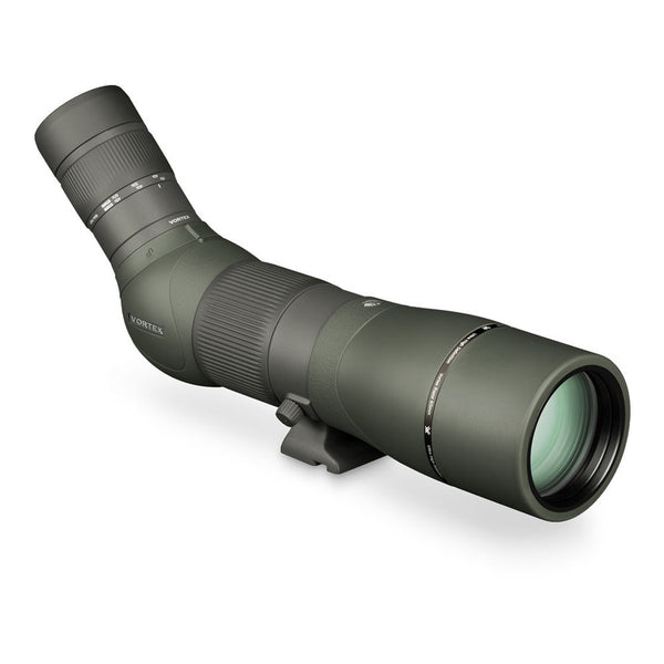 VORTEX Razor HD 22-48x65 Angled Spotting Scope (RS-65A)