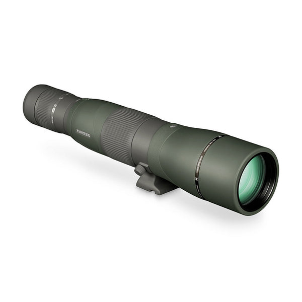 VORTEX Razor HD 22-48x65 Straight Spotting Scope (RS-65S)
