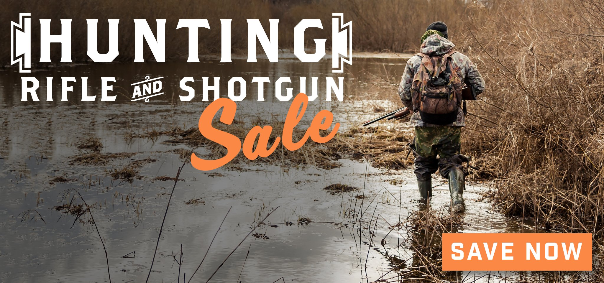 Slide Fire  Blowout Sale