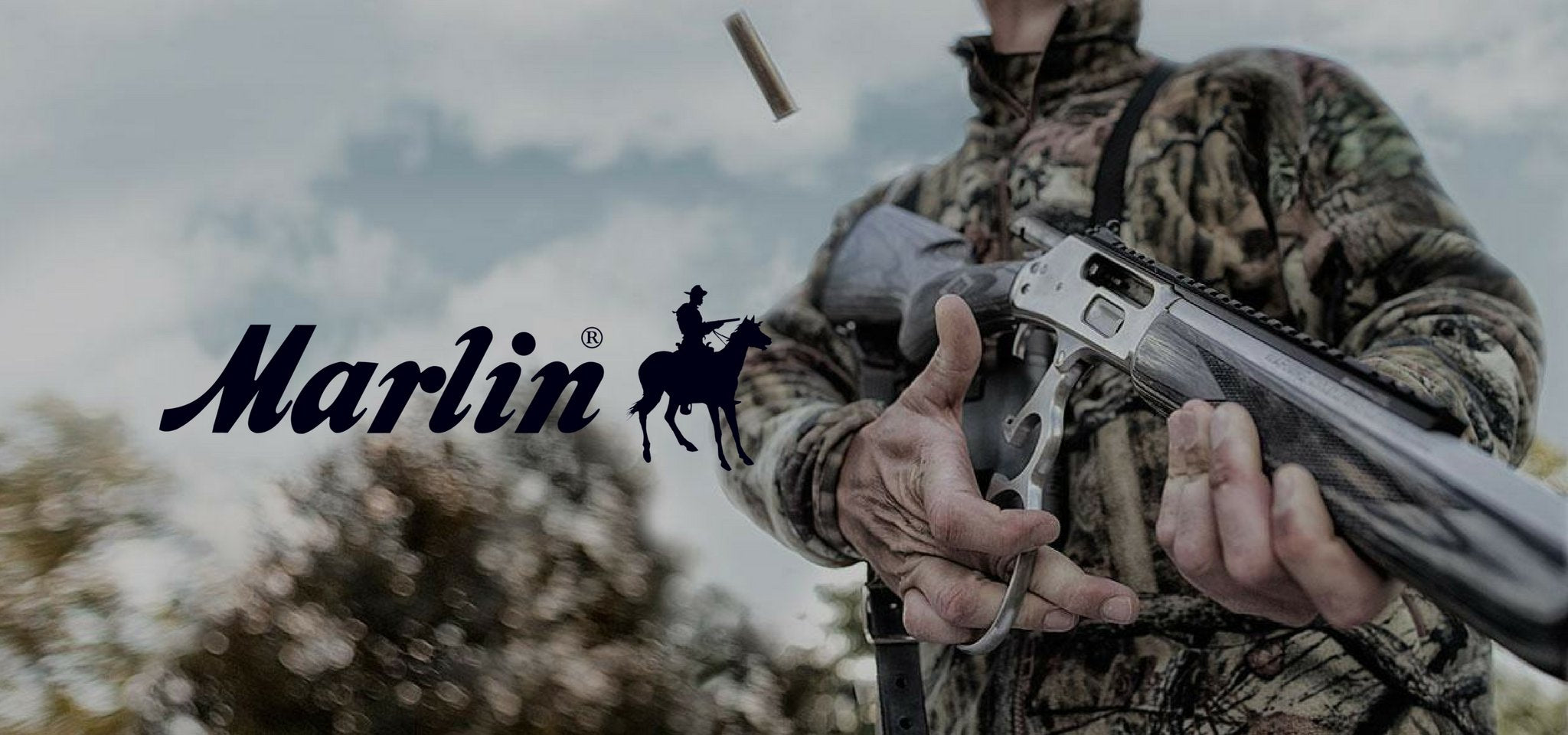 Marlin - New Lower Prices!