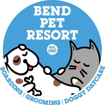 Bend Pet Resort