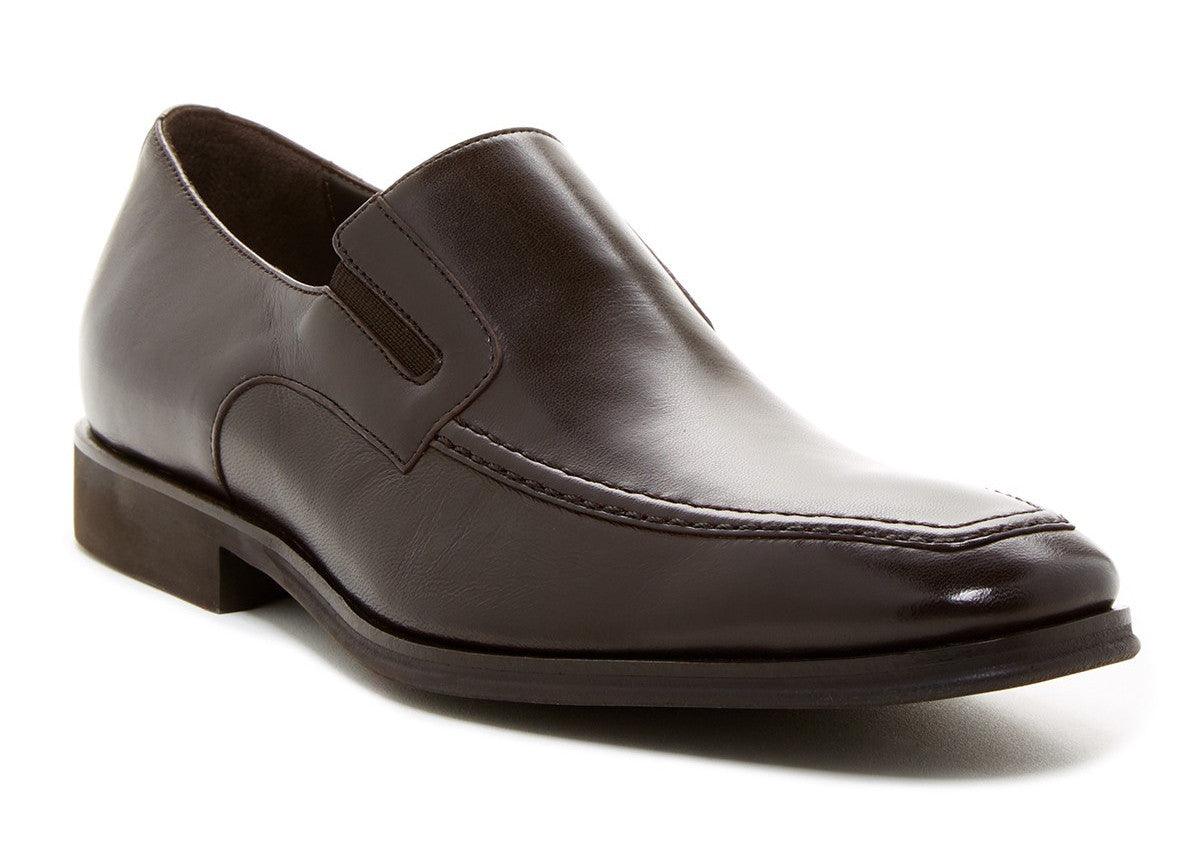 Bruno Magli Mens Shoes 7 Raging Leather