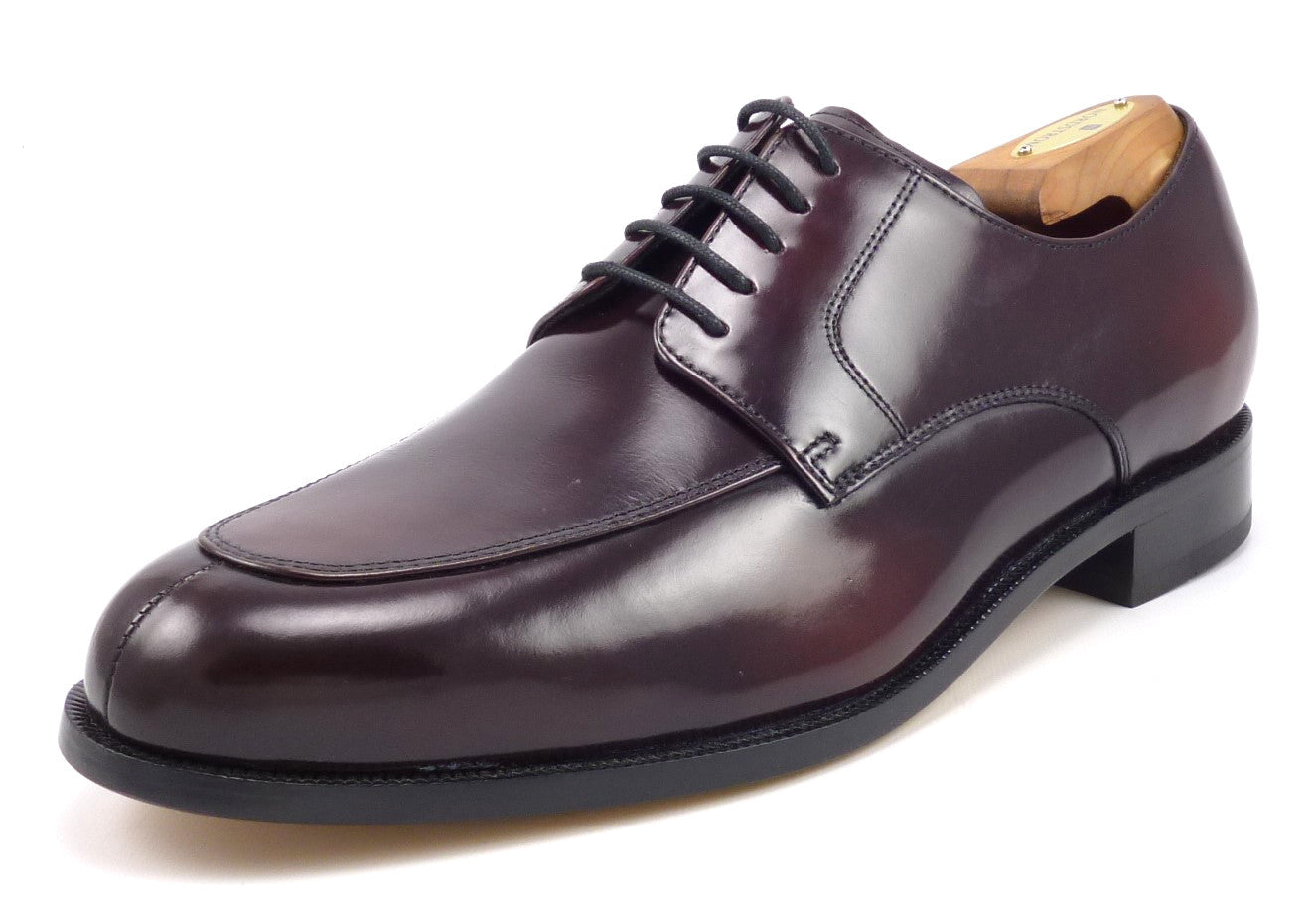 Cole Haan New Mens Shoes 11 Leather