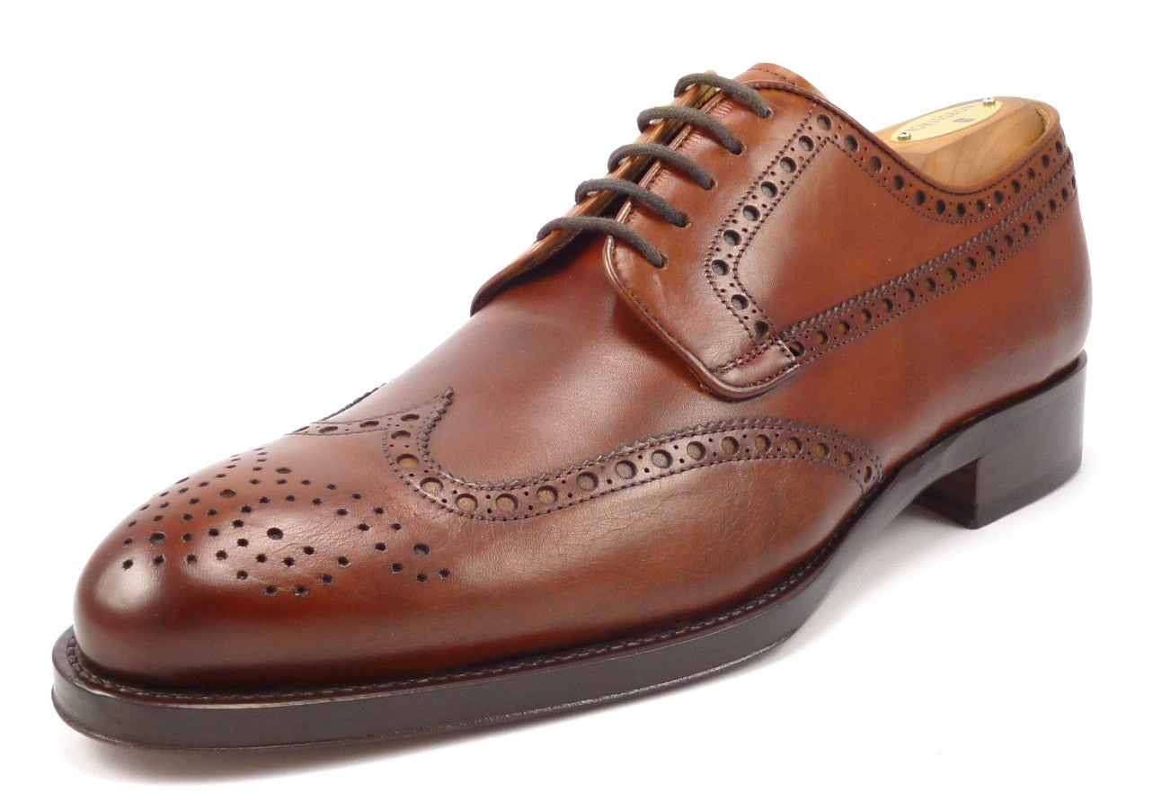 Magnanni New Men