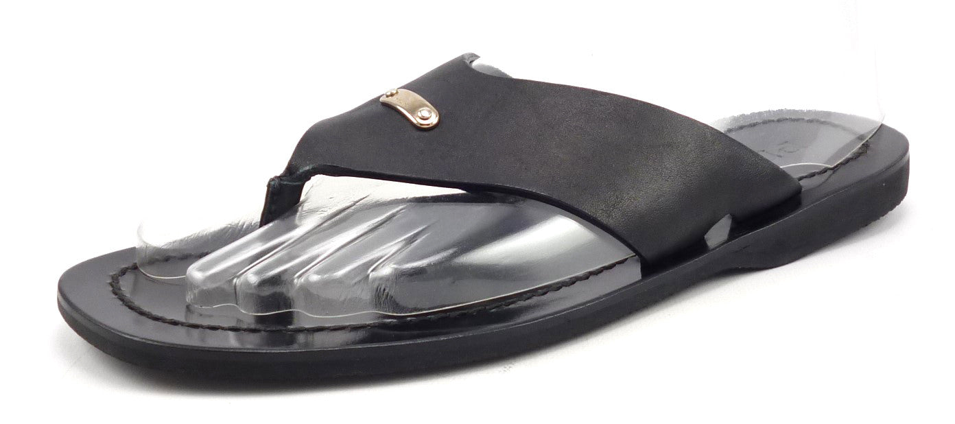 Prada Men S Shoes 6 7 Us Leather Thong Sandals Black Distinctive Deals Designer Bags Shoes Accessories,Traditional Wedding Banner Design In Nigeria