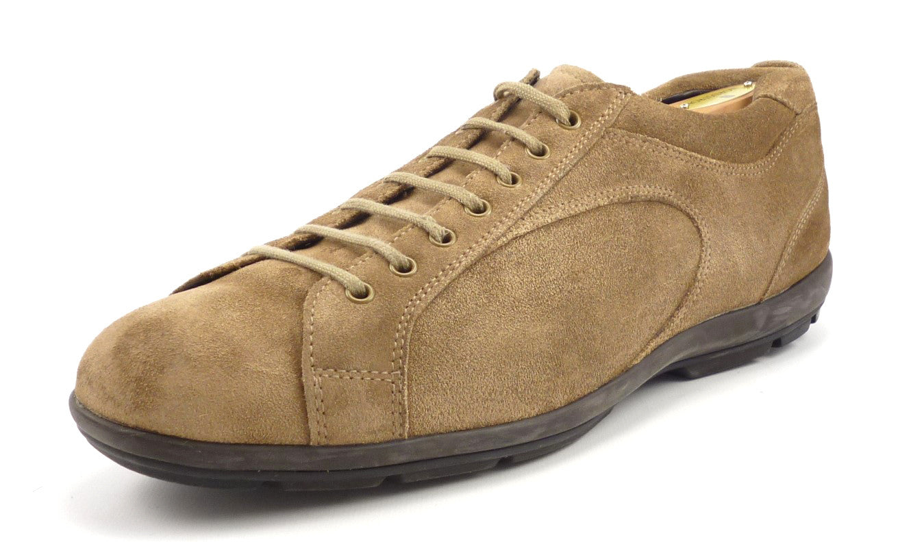 8293c19e9 Prada Mens Shoes 8