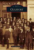 Images of America: Gulfport