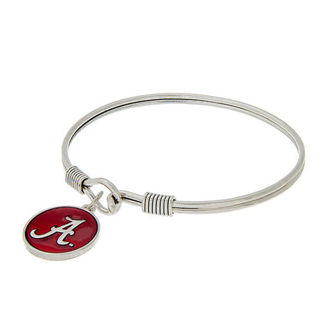 Alabama Roll Tide Bracelet
