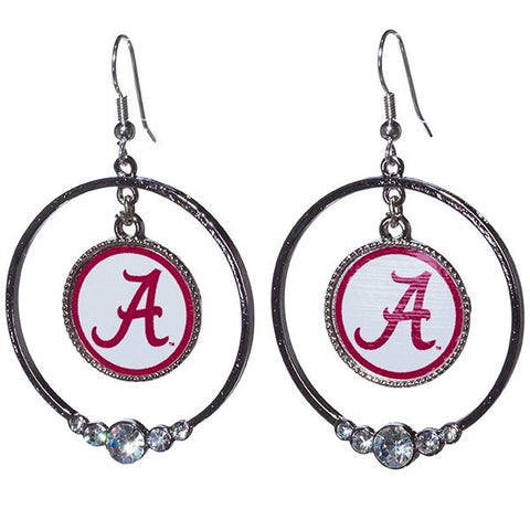 Alabama Earrings