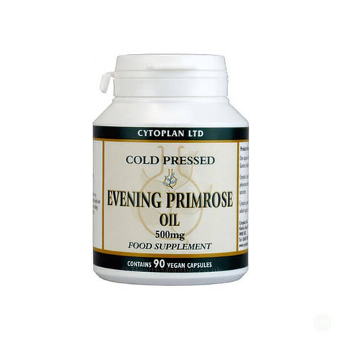 Cytoplan Evening Primrose