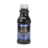 Champ Flushout Detox Blue Berry