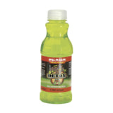 Champ Flushout Detox Strawberry Kiwi