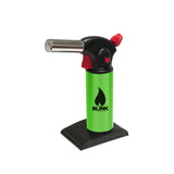 Blink Torch Lighters LB03
