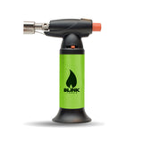 Blink Torch Lighters MB01