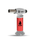 Blink Torch Lighters MB02