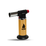 Blink Torch Lighters MB03