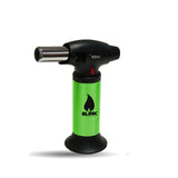 Blink Torch Lighters MB04