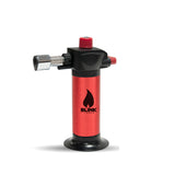 Blink Torch Lighters MB05