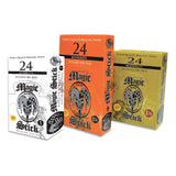 Magic Stick Rolling Papers Booklets