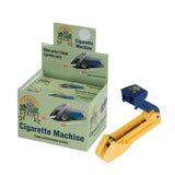 Smoking Accessories Jet Injector Cigarette Machine