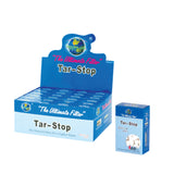 Smoking Accessories Tar Stop