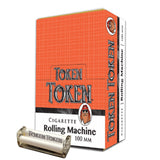 Token Token Rolling Machines