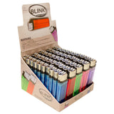 Blink Hand Lighters