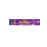 Incense/Air Freshener Nag Champa Incense Box